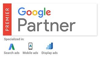 Google-badge_new_1228