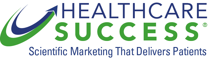Medical Marketing and Advertising for Doctors and Hospitals